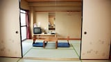 Inazawa accommodation photo