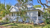 Book this Free wifi Hotel in Byron Bay