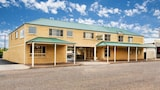 Mudgee hotel photo