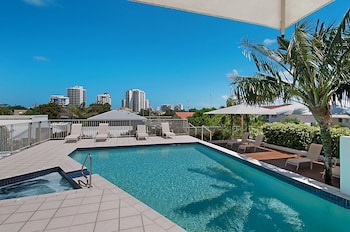 Picture of Rovera Apartments in Maroochydore