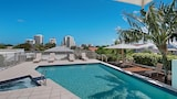 Book this Pool Hotel in Maroochydore