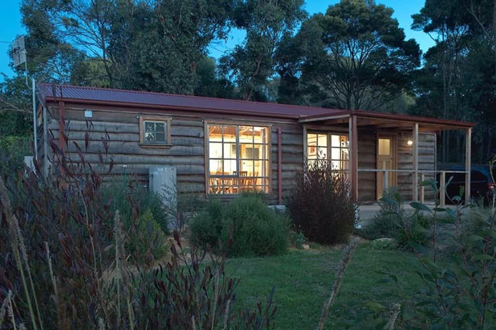 Cottage, 2 kamar tidur, non-smoking, dapur (Summer Stay) - Foto Unggulan