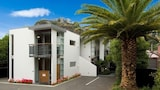 Christchurch hotels,Christchurch accommodatie, online Christchurch hotel-reserveringen