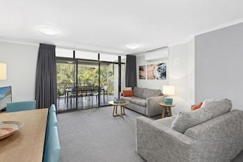 Image de Ramada Resort by Wyndham Flynns Beach à Port Macquarie