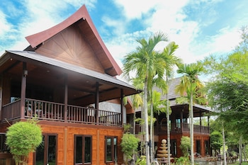 Picture of Thailife Homestay Resort & Spa in Takua Pa