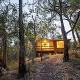 標準套房, 1 間臥室, 非吸煙房, 露台 (Cottage - 2 night stay) - 客房
