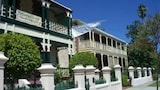 Book this Bed and Breakfast Hotel in Fremantle