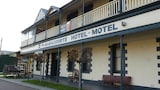 Picture of Naracoorte Hotel Motel in Naracoorte