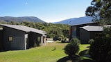 Choose This Luxury Hotel in Thredbo