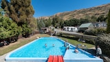 Choose This Mid-Range Hotel in Wanaka