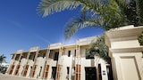 Choose this Apartment in Mildura - Online Room Reservations