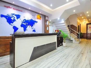 Picture of Sky Rich International in New Delhi