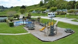 Waitomo Caves hotels,Waitomo Caves accommodatie, online Waitomo Caves hotel-reserveringen