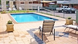 Choose This 3 Star Hotel In Coonabarabran