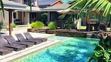 Choose This Five Star Hotel In Byron Bay