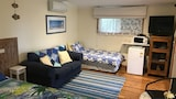 Cowes accommodation photo