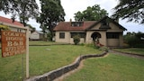 Picture of Colwyn House B&B - Stable Cottage in Mount Gambier