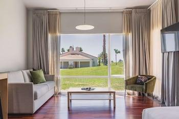 Foto del Rydges Formosa Golf Resort en Auckland