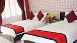 Ξενοδοχείο Κοντά στην Περιοχή , Αυτό Το Ξενοδοχείο Βρίσκεται Κοντά Στην Περιοχή
