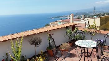 Foto Taormina Flats di Taormina