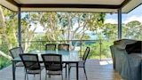 Best Hamilton Island Hotels | Compare 97 Places to Stay in