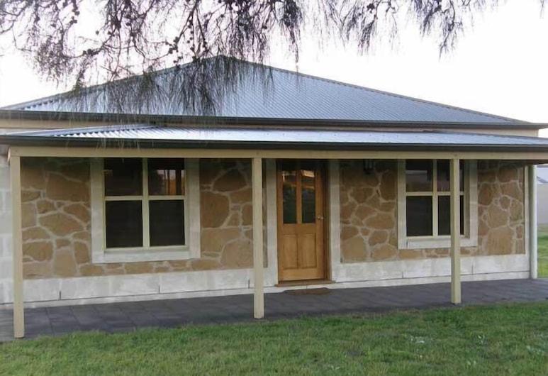 Beachport Retreat Holiday House, Beachport