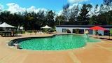 Vineyard Hotels,Australien,Unterkunft,Reservierung für Vineyard Hotel