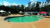 Hotel Vineyard - Vacanze a Vineyard, Albergo Vineyard