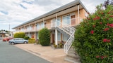 Picture of Wallaby Motel in Queanbeyan