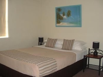 Picture of Waterview Holiday Apartments in Port Macquarie
