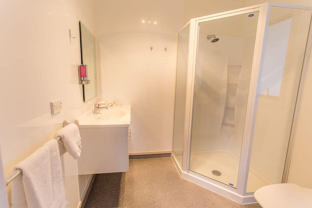 Standard Δωμάτιο, Κουζινούλα (Ensuite) - Μπάνιο