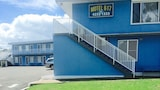 Book this Parking available Hotel in Kiama