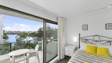 Choose This 4 Star Hotel In Noosa Heads