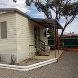 Suite Standard, 2 chambres, non-fumeurs, cuisine (Ensuite Cabin) - Extérieur