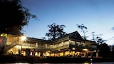 Choose This Luxury Hotel in Bonville