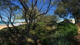 Hotel unweit  in Bargara,Australien,Hotelbuchung