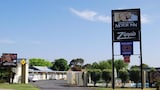 Book this Parking available Hotel in Wangaratta