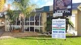 Hotel unweit  in Wangaratta,Australien,Hotelbuchung