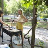 燒烤/野餐區