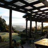 Haurata - High Country Retreat