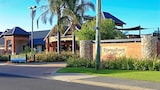 Hotel , Dunsborough