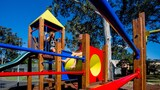 Picture of Ingenia Holidays Sydney Hills in Dural