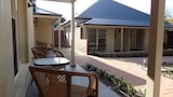 Hahndorf accommodation photo
