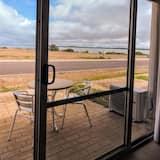 Deluxe Double Sea View Room - Beach/Ocean View