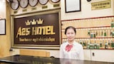 Hotel , Hanoi