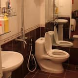 Superior Double Room, 1 Queen Bed - Bathroom