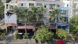 Hotel Ho Chi Minh City - Vacanze a Ho Chi Minh City, Albergo Ho Chi Minh City