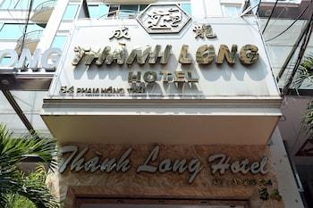 โรงแรมแถ่งลอง