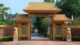 hôtel Tan Dinh, Vietnam