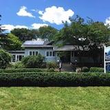 The Bundanoon Guest House